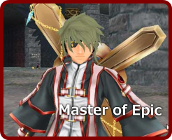 Master of Epic